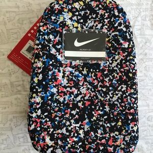 Nike lunch bag ♥️